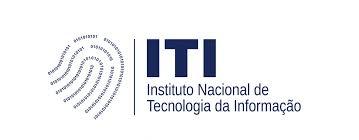 ITI Instituto de Tecnologia e Informática